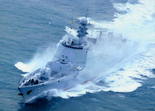 type-052d-destroyer-using-qd280-engines