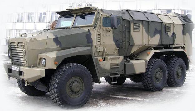 ural99-2