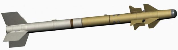 V3C-Darter-Missile1-1024x289