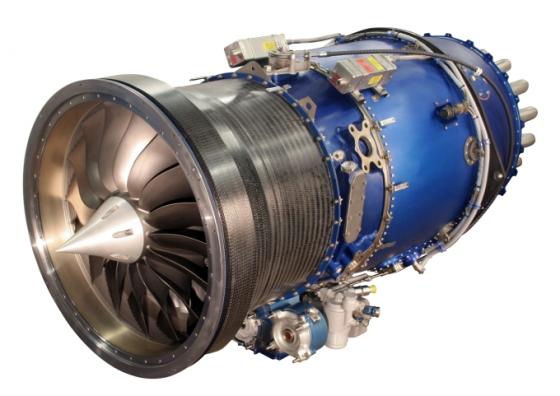 willimans-engine-fj44-4a