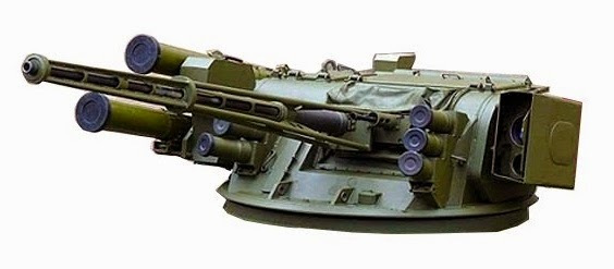 ztm-1_30mm_cannon_turret