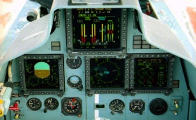 000-Su-30MKI-Aft-Cockpit-1S.jpg