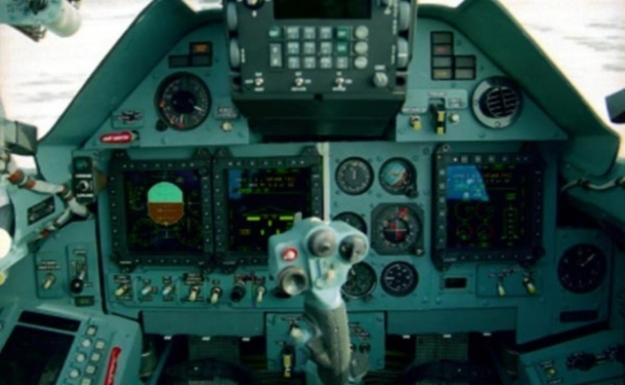 000-Su-30MKI-Fwd-Cockpit-1S