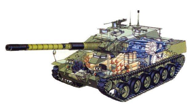 1425934782-m8-ags-thunderbolt-us-army-02.jpg