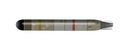 800px-MU90svg.png