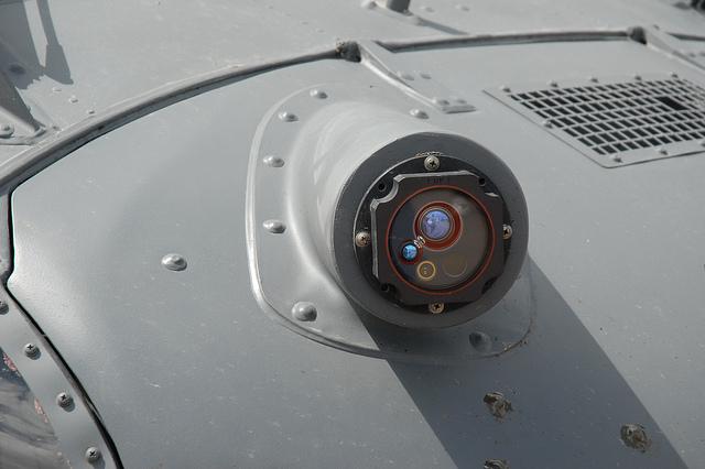 aar-47