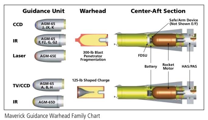 dodge caliber ke wiring diagram dodge omni wiring diagram