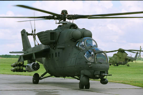 AIR_Mi-35M_Pirana_Venezuela_Parked_lg