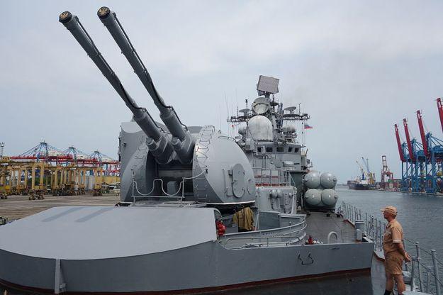 AK-130_-_Bystryy