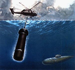 AQS-18A-Illustration.jpg