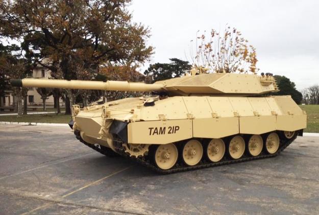 argentinski-srednji-tank-TAM-2IP-.jpg
