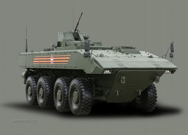 Boomerang_BTR_wheeled_8x8_armoured_vehicle_personnel carrier_Russia_Russian_army_line_drawing_blueprint_001.jpg