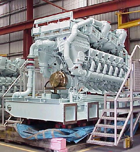 DD-12v1163tb83-001.jpg