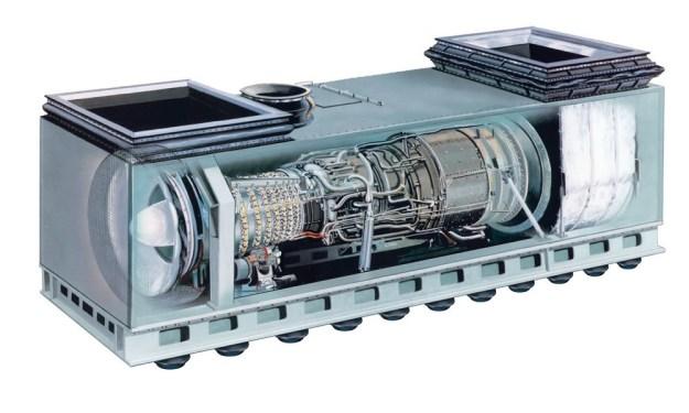 ENG_LM2500_Marine-GT_Drawing_lg.jpg