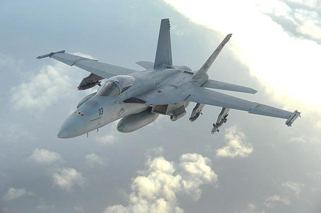 F-18 Super Hornet.jpg
