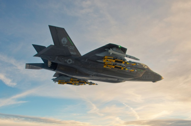 f35b_attack_cnf800RS19163_14P00683_26