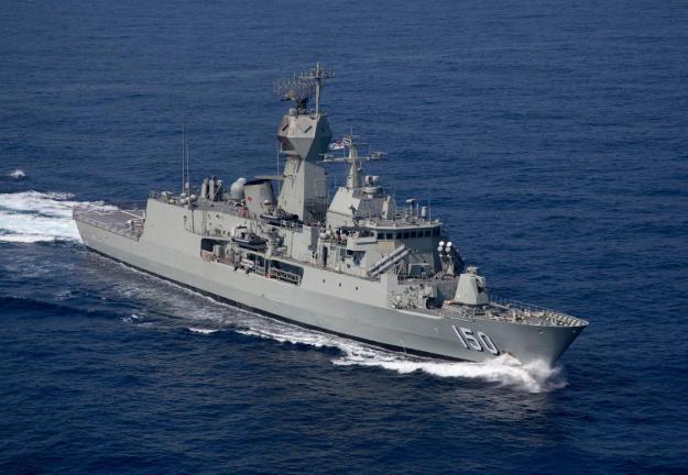 HMAS-Anzac-Docks-in-Valletta-Malta.jpg