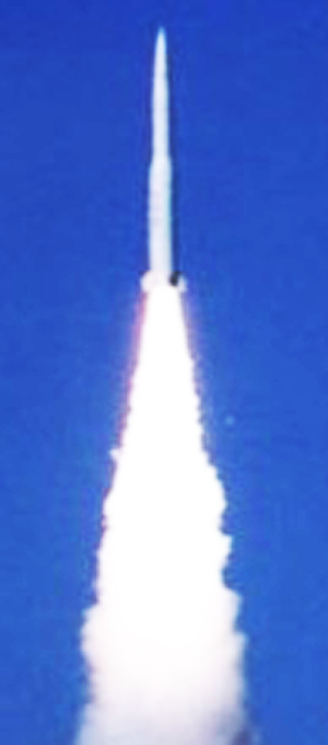 launch-of-hq-19-missile-intercepter.jpg
