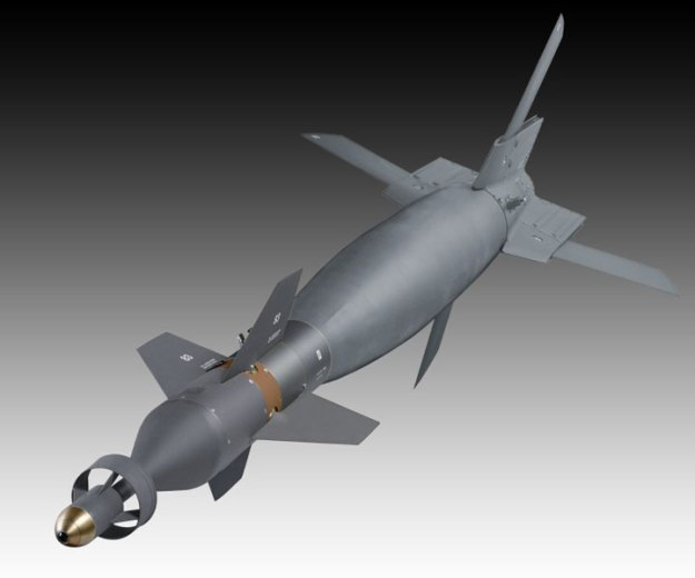Lockheed-Martin-Wins-Paveway-II-Plus-Laser-Guided-Bomb-Contract.jpg