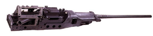 M39_Colt.jpg