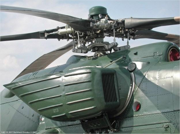 Mi-35M_77_5482.jpg
