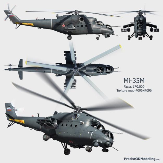 mi35_large.jpg