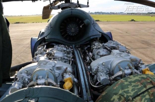 motor-ah-2.jpg