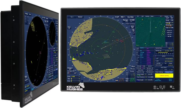 naval-tactical-radar-display.jpg