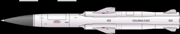P-270_moskit_sketch.svg