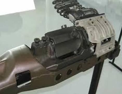 PontiacM39canonrevolver