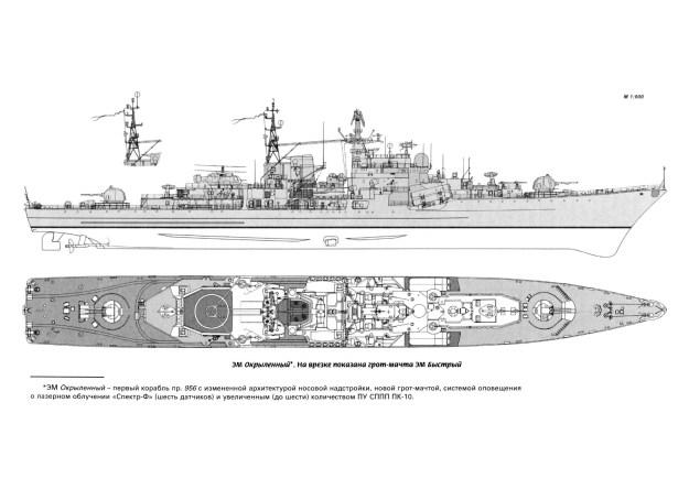 pr.956-variant2