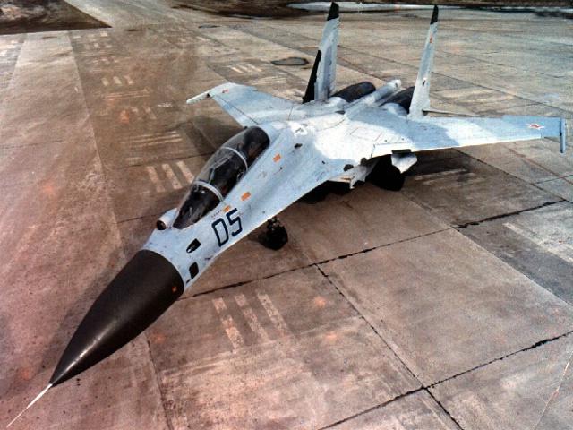 su-30_1