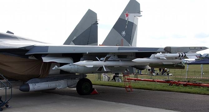 Su-35S-Kh-35UE-KAB-1500L-VVK-1S.jpg