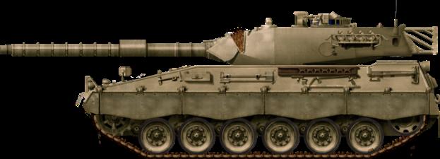 TAM-2C.png