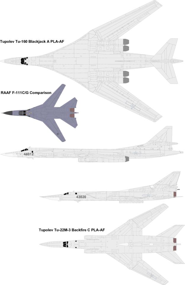 Tu-160-Comp-1