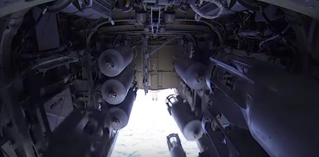 Tu-22-bomb-bay-video.jpg