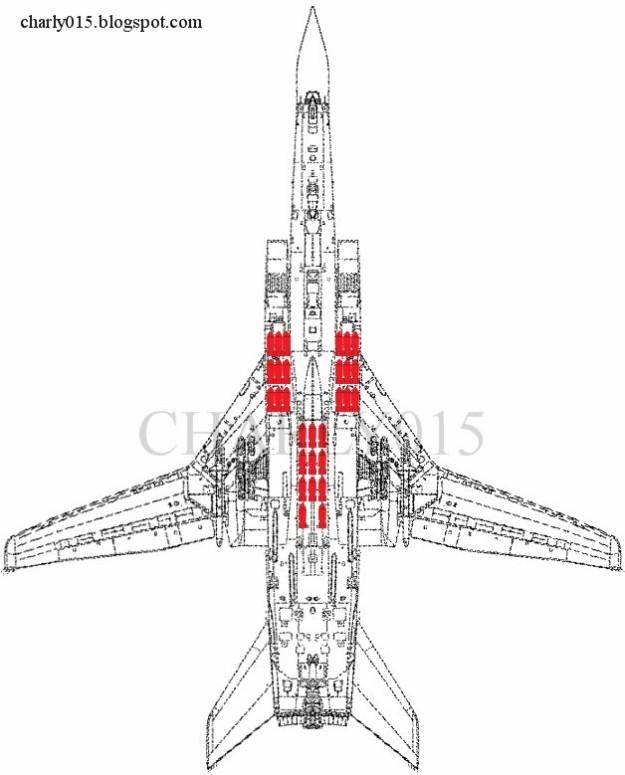 tu-22m3 48 ofab 250