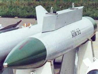 http://www.ausairpower.net/APA-Rus-ASM.html#mozTocId919852