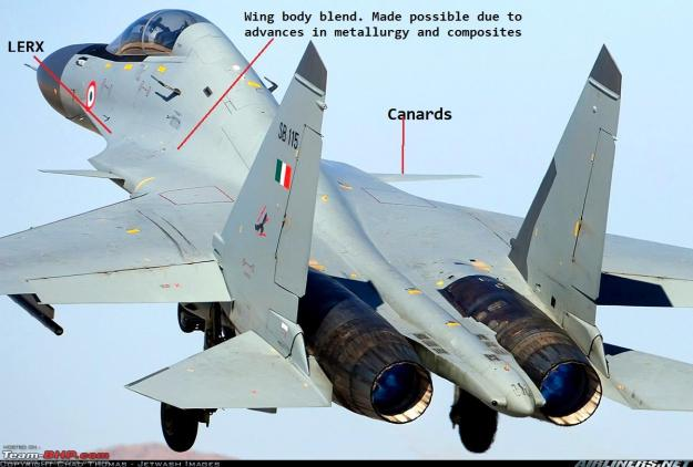 X14D Sukhoi Su30 MKI.jpg