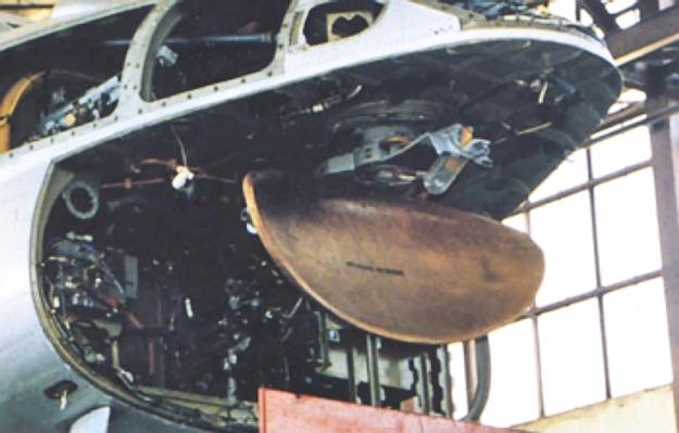 000-Tu-95MS-Obzor-1S.jpg