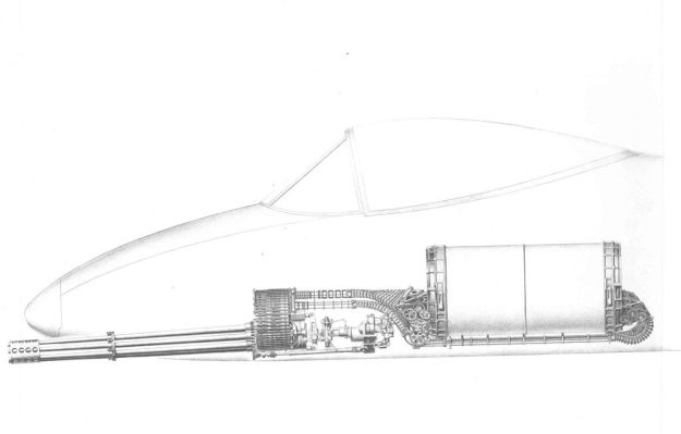 1024px-GAU-10_Drawing.jpg