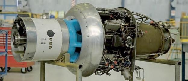 2-turbomeca-astazou.jpg