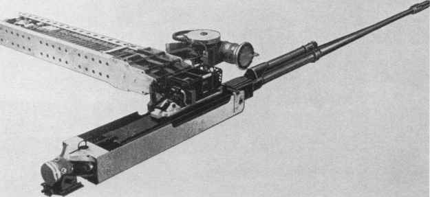 3036_117_325-804-cannon.jpg