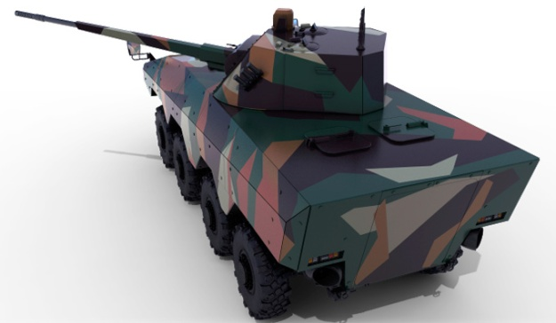 about-bmp_atom-05big.jpg