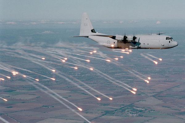 air_c130j-30_australian_flares_lg