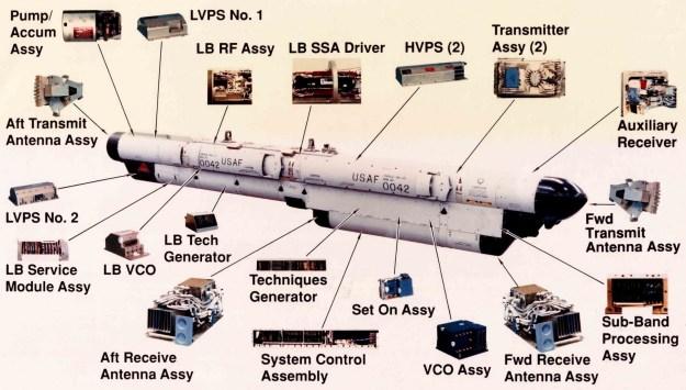 ALQ-184 EW Pod.jpg