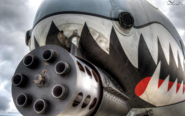 aviation_0743-s.jpg