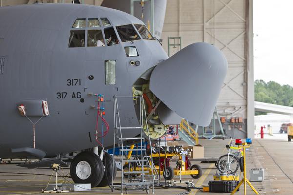 c-130j-3171