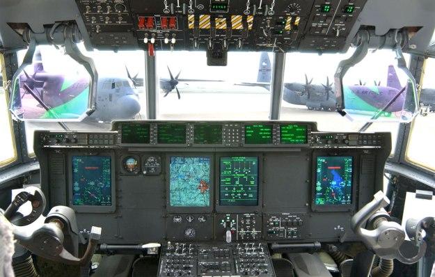 c130j-cockpit_l