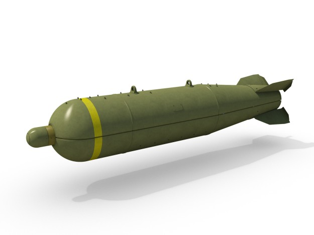 cluster bomb 1.jpged05e3e7-c083-4cae-b5ee-c2ef90a6a970Original.jpg